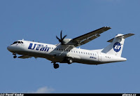 crash utair: la cause de l'accident se confirme