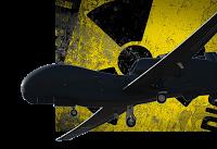 Drones: Vers la propulsion nucléaire ?