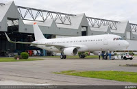 Royan: la semaine des passionnés de l'aviation.
