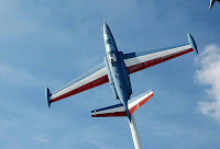 Royal NAVY: F35(B) - un non sens opérationnel -
