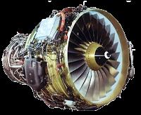 Inde: l'armée de l'air en manque de pilotes