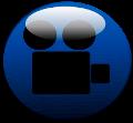 Suisse: ça communique/polémique autour du Gripen