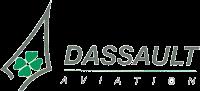 A voir en vidéo: la conférence de presse de Dassault aviation