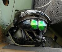 Mon avis personnel du F35