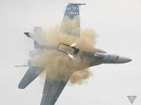 vidéo: les attaques aériennes en Syrie s'intensifient