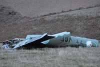 Un missile Russo-indien pour équiper le Rafale ?