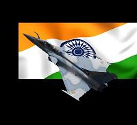 Contrat du Rafale en Inde: une signature pour bientôt?