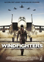 WindFighters: le film où le Rafale n'aura pas été la star