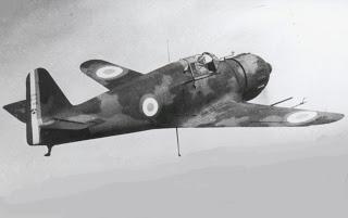 La Pologne sélectionne le M-346 italien pour entraîner ses pilotes