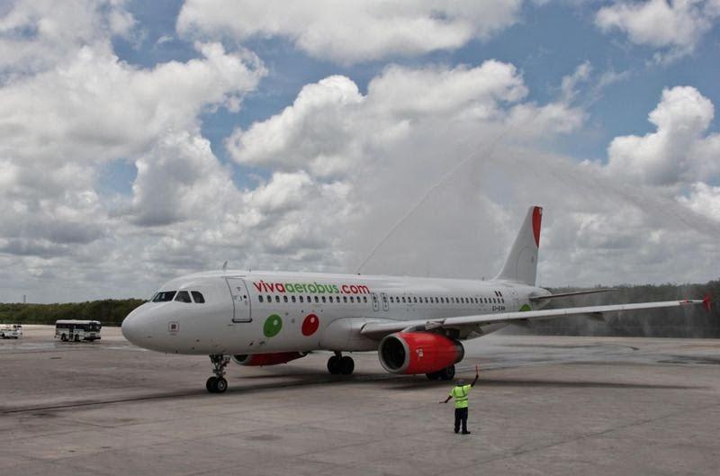 L'A350 passe sa certification piste mouillée