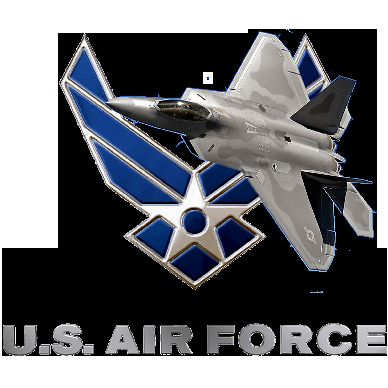 F-22 Raptor : modernisation constante, disponibilité médiocre et coûts masqués.