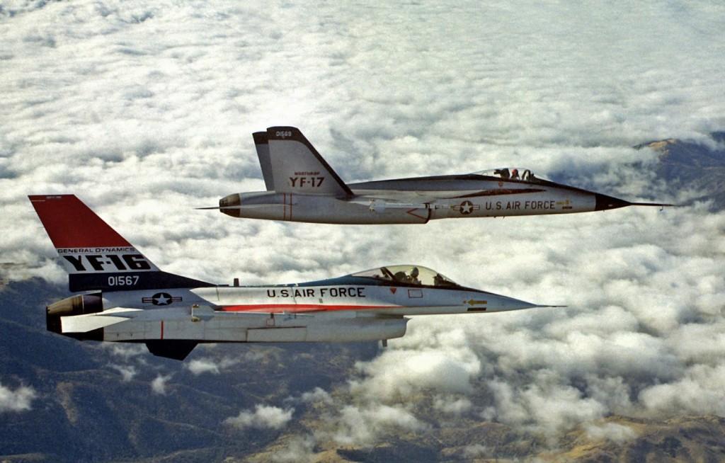 Le Super Hornet L Avion Qui Pourrait Sauver L Am 233 Rique