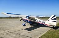 S'expatrier pour voler: Récit d'un Français parti au Canada pour apprendre à piloter