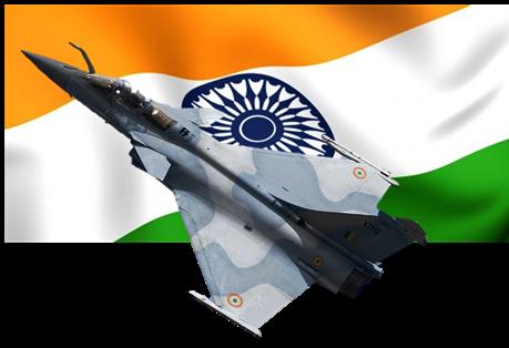 MMRCA : des avancées significatives dans la vente du Rafale en Inde