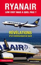 Portail Aviation participe aux Golden Blog Awards 2014