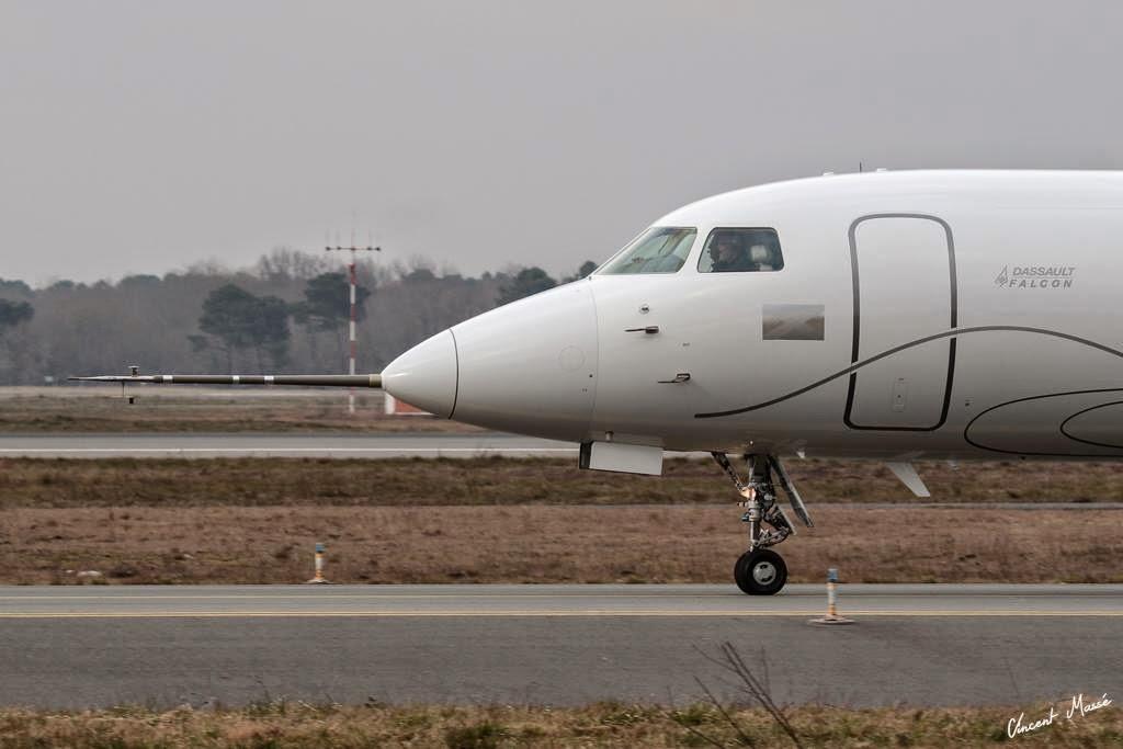 Salon du Bourget 2013: liste des avions présentés en vol