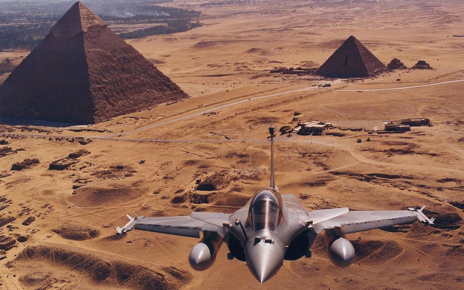 L'alpha jet, 40 ans d'histoire