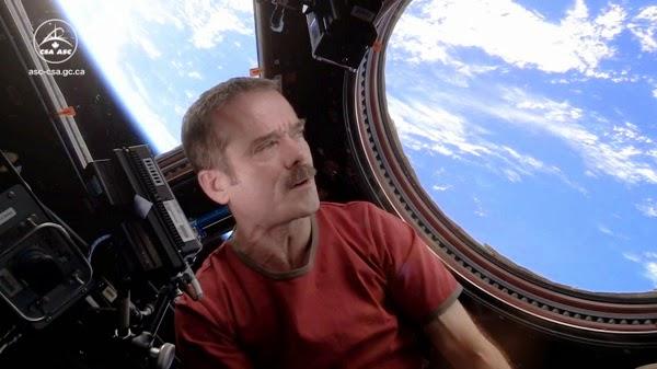 Yannick Barthe: le futur grand nom de la vidéo aéronautique