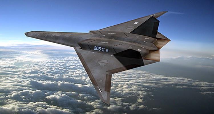Futur bombardier : L'USAF a appris la leçon et… décide de dépenser sans compter