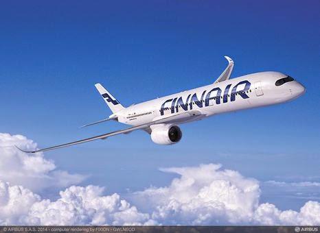 American Airlines possède désormais son certificat unique de la FAA