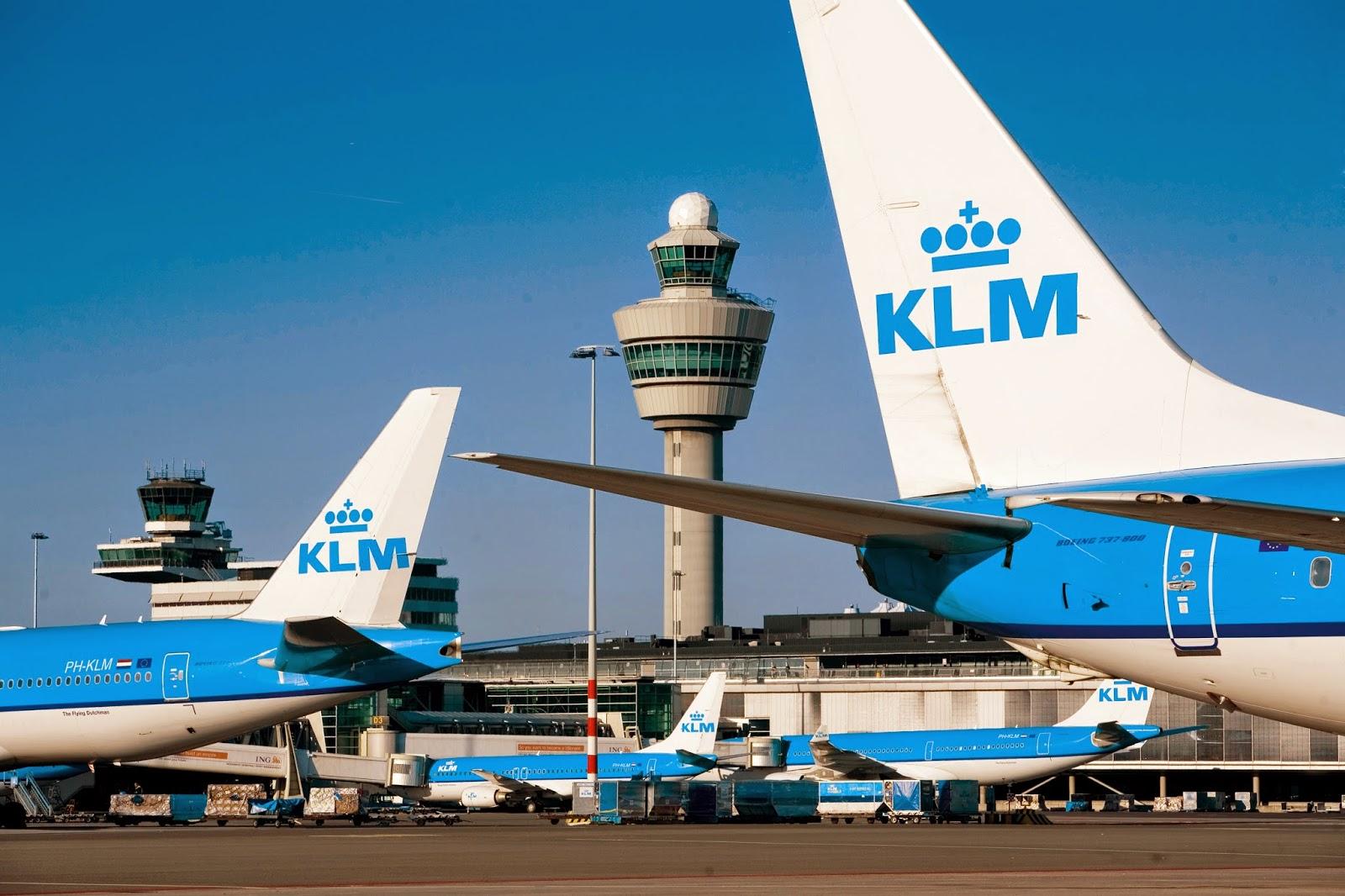 Rafale: l'Inde annonce la commande urgente de 36 avions