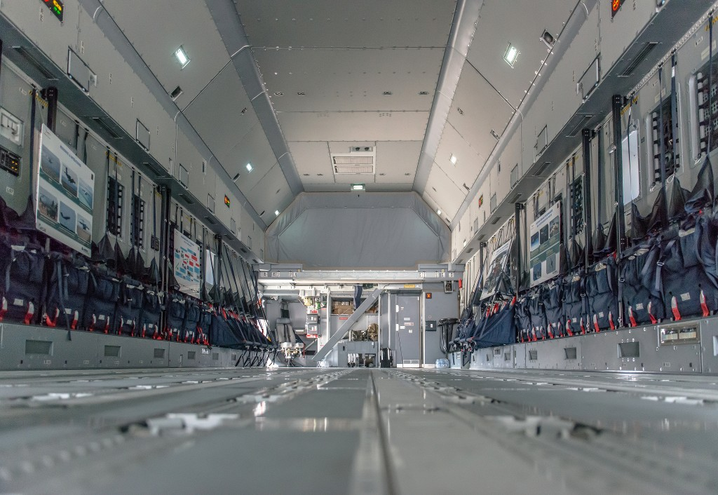 A400M Atlas (1)