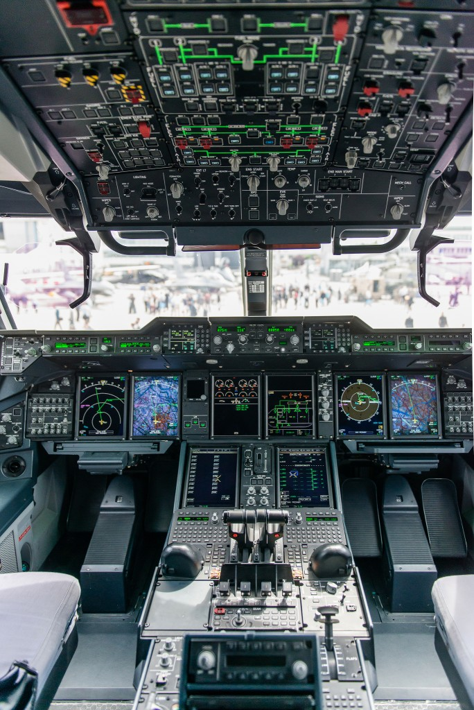 A400M Atlas (5)