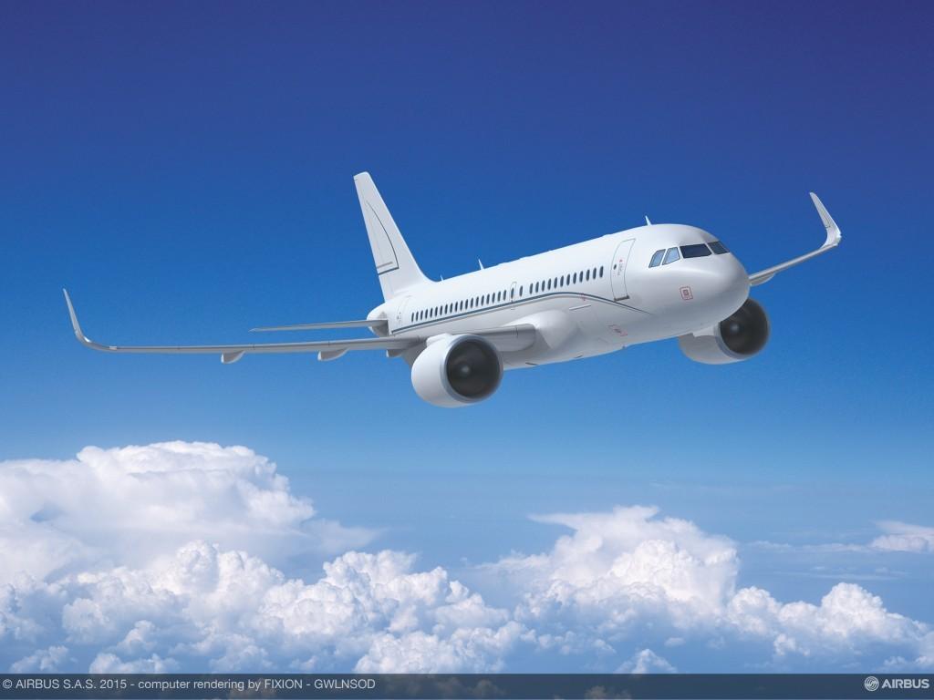 Alpha_Star_Airbus_ACJ319neo2-1024x768