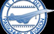 [Mis à jour] Le site Portail Aviation cible de diffamation