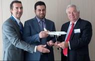 Le premier client de l'A319 Corporate Jet neo est connu !