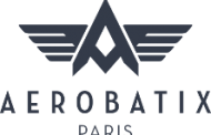 Aerobatix partenaire de Portail-Aviation