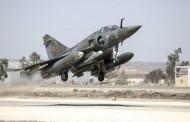 La rénovation des Mirage 2000D: un enjeu majeur pour les opérations extérieures