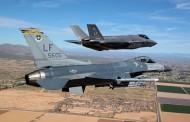 Dossier: Le F-35 inapte au combat aérien rapproché ? Le rapport accablant d'un pilote d'essais.