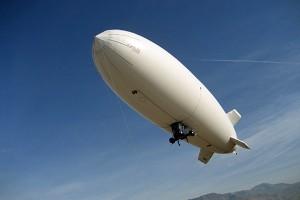 Aeros 40D - Crédit : Aeros