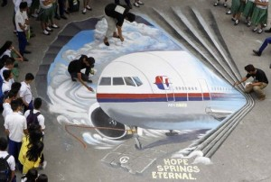 Malaysia-Airlines-flight-MH370