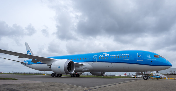 KLM7872