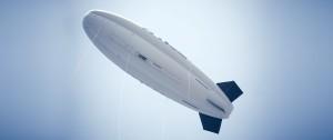 Ballon Captif T-C350, Crédits : A-NSE