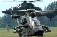 La Direction Générale de l'Armement commande sept Tigre