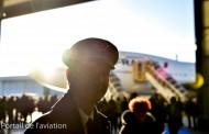 Retour sur les adieux du 747