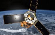 Les satellites militaires : Star Wars, ou presque