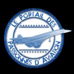 logo-fb