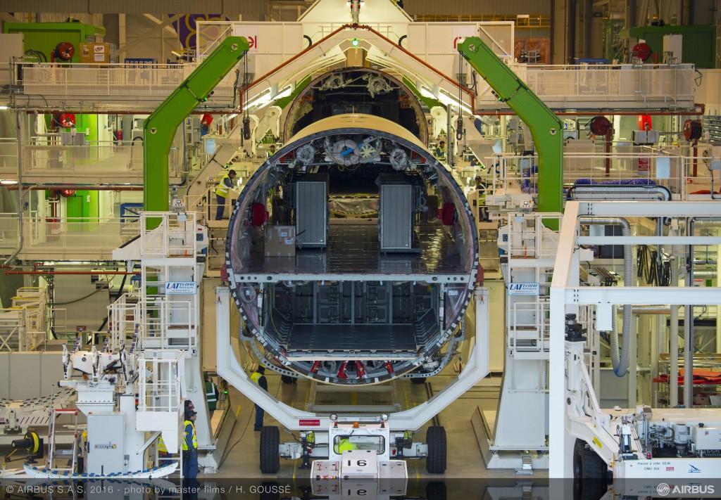 A350-1000_FAL_Start___2_