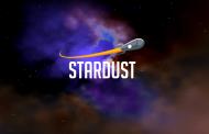 Stardust: la chaîne Youtube qui vous propulse dans l'espace