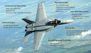 f18-advanced-super-hornet-31