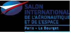 Logo SIAE FR
