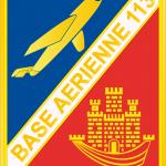 logo-BA-113-insigne-saint-exupery-saint-dizier