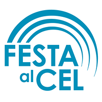 Festa al cel 2018 - un meeting exotique.