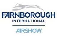 Retour sur le Salon International de Farnborough 2018