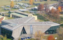 Une visite au Musée des forces aériennes polonaises de Cracovie