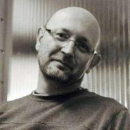 David LOBJOIE